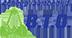 Logo Scheepsvaartbedrijf B.T.O.
