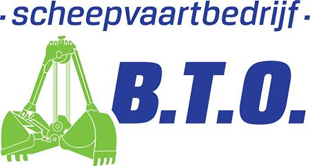 Scheepsvaartbedrijf B.T.O.